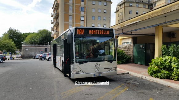 8173 NAV Catalno-Viterbo 19-09-15 (11)