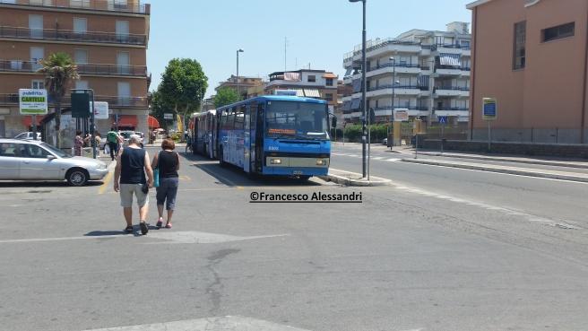 8303 Frascati-Albano-Pomezia-Torvaianica 02-07-15 (1).jpg