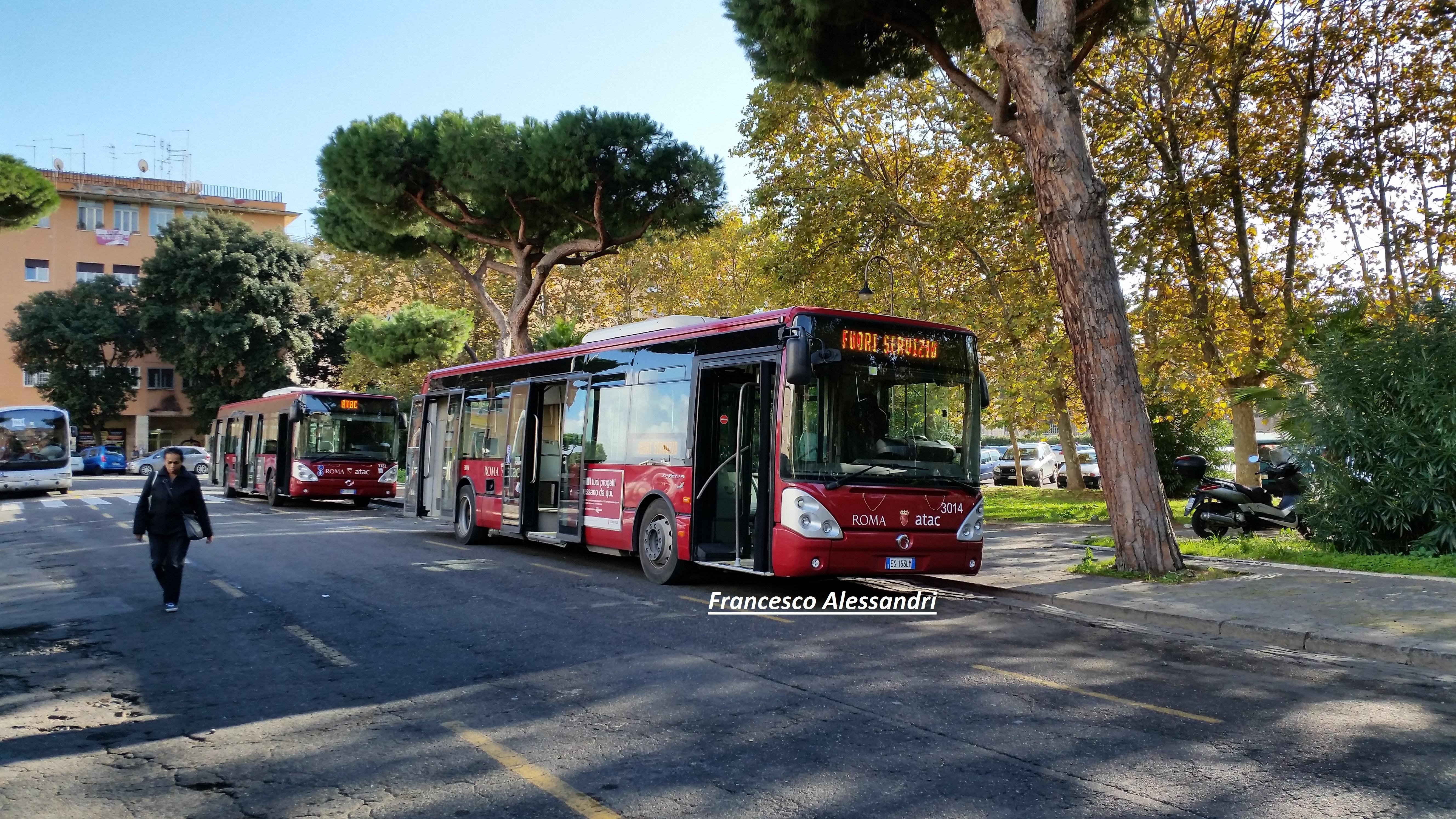 3014 Fuori Servizio 05-11-15 (2)