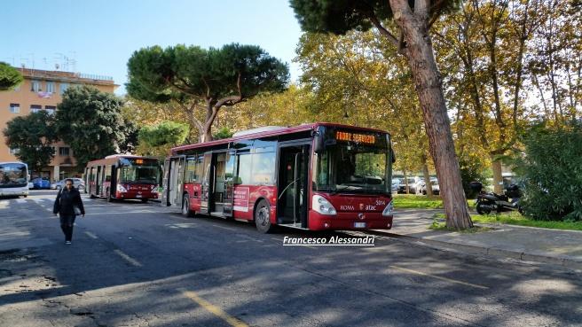 3014 Fuori Servizio 05-11-15 (2).jpg