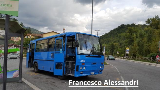 3116 Subiaco-Cervara 23-09-16.jpg